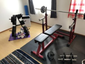 gym-iamges03