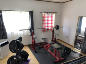 gym-images02